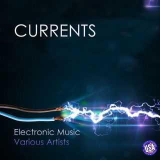 currents_cd_cover9.jpg